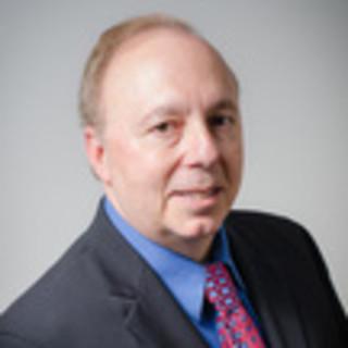 Roy Siragusa, MD