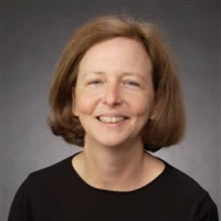 Darlene Barr, MD