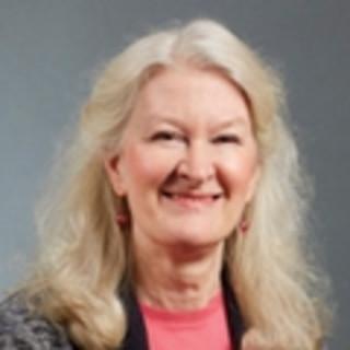 Sandra Coffin, MD