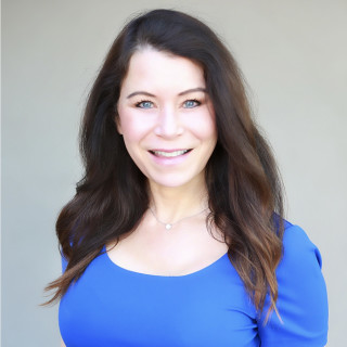 Jennifer Haley, MD