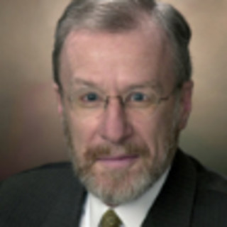 Steven Ringel, MD