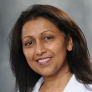 Neena Gupta, DO
