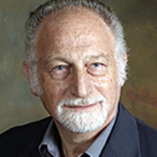 Jorge Schneider, MD