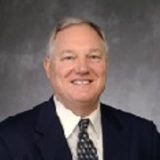 Stuart Lacey, MD
