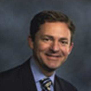 Christopher Engelman, MD