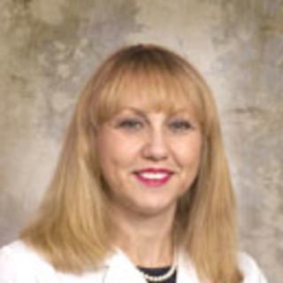 Clara Milikowski, MD