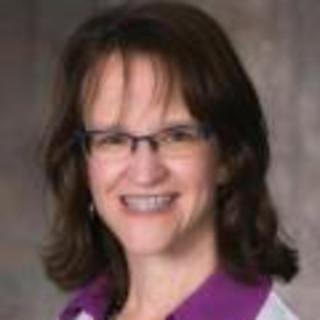 Patricia Monge-Meberg, MD