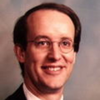 Ronald Kerr, MD