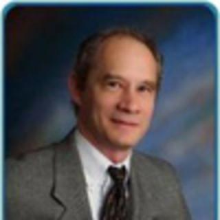 Kenneth Reed, MD