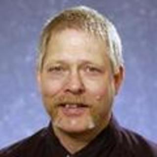 Dennis Sollom, MD