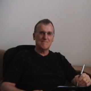 Ronald Blustein, MD