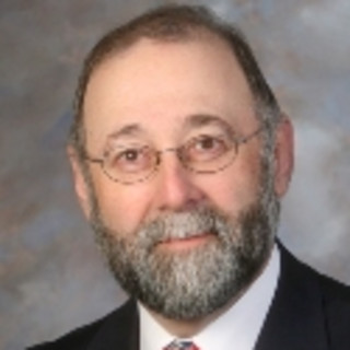 Michael Prystowsky, MD