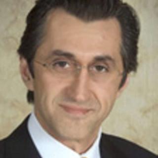 Daria Majzoubi, MD