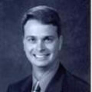 Wayne Justice, MD