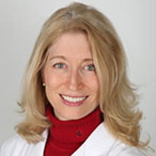 Kathryn Bass, MD
