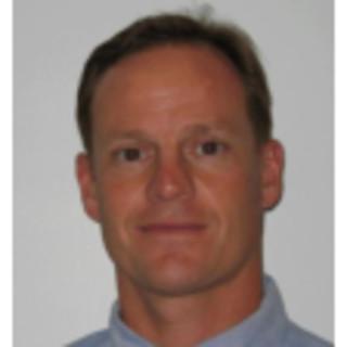 Craig Bottoni, MD