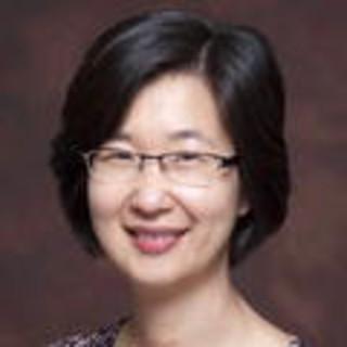 Mei-Ean Yeow, MD