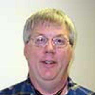 John Larson, MD