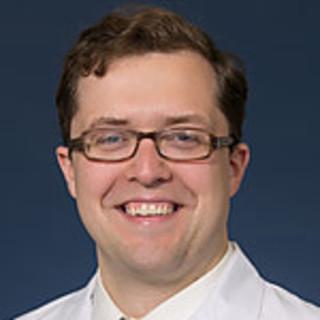 Daniel Weber, DO