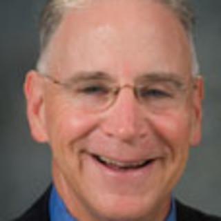 Leonard Zwelling, MD