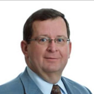 Duane Marchyn, MD