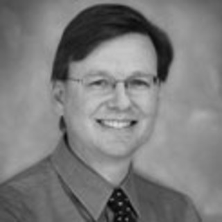 Andrew Weymer, MD