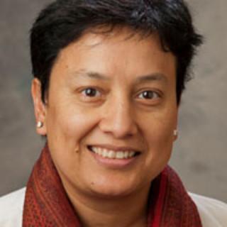 Namrata (Basera) Sajwan, MD