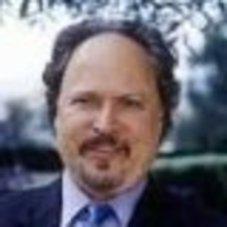 Howard Krauss, MD