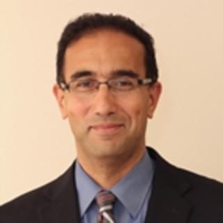 Nabil Elkassabany, MD