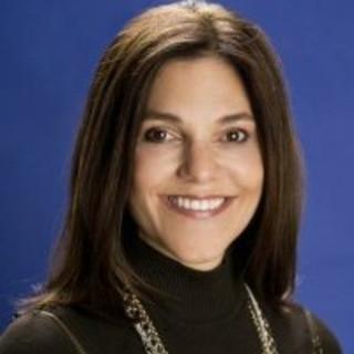 Catherine Drourr, MD