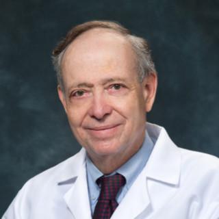 John Barravecchio, MD