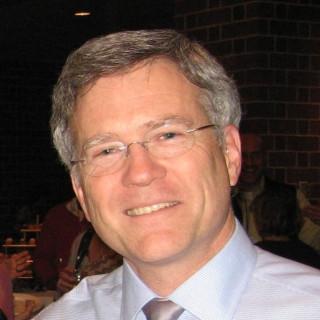 John Farrar, MD