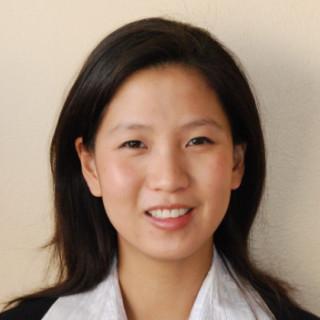 Julia Chu, MD