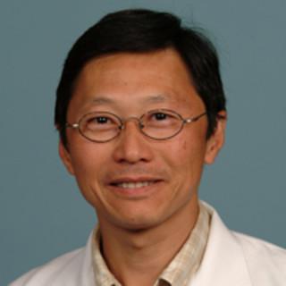 Hai-Tao Tang, MD
