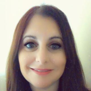 Gina Christaldi