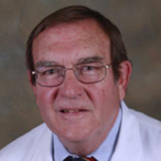 Bernard Urlaub, MD
