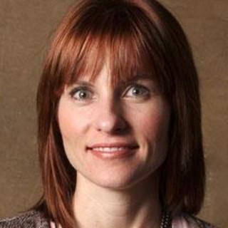 Janel Schneider, MD