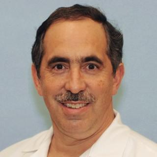 John LaSala, MD