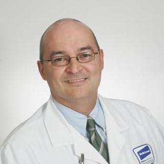 Jose Cortes, MD