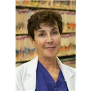 Kathleen Murphy, MD
