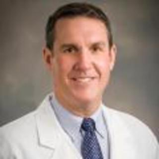 Scott Davis, MD