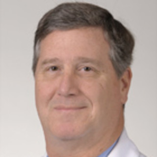 Michael Horgan, MD