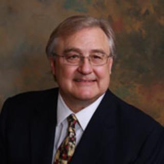 Mike Waldschmidt, MD