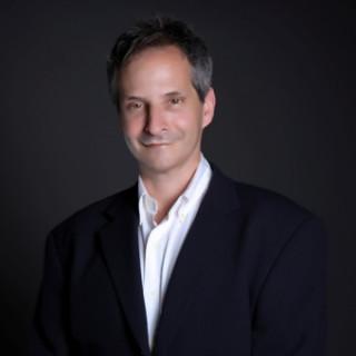 Allan Wulc, MD