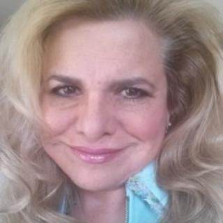 Marla Kokesh, MD