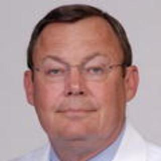 George Binder, MD