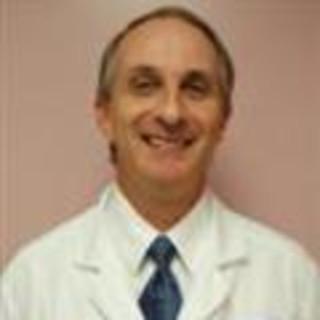 Bruce Breit, MD