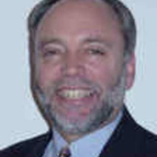 Timothy Denton, MD