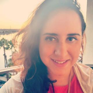 Gabriela Pichardo Lafontaine, MD