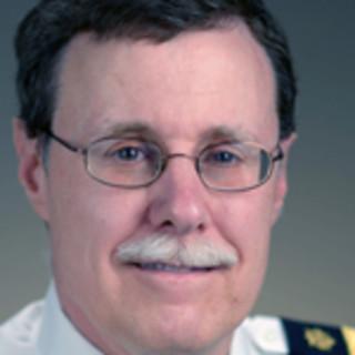 Jeffrey Kopp, MD